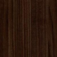 Kronospan Орех Рибера 8448 , 18мм лист
