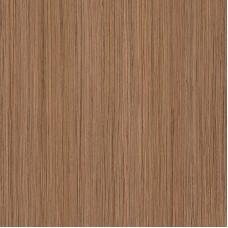 Kronospan 8545 Агора Светлая, 18мм лист