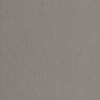 Kronospan Титан (платина) 859 , 18мм лист