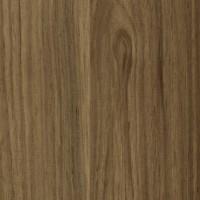 Kronospan Орех Французский Темный 8592 , 18мм лист