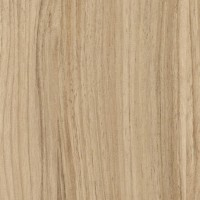 Kronospan Орех Французский Светлый 8593 , 18мм лист