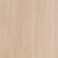 Kronospan Дуб Молочный 8622 , 16мм лист