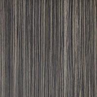 Kronospan Зебрано Нюанс 8656 , 18мм лист