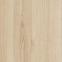 Kronospan Дуб Родос Светлый 8679 , 18мм лист