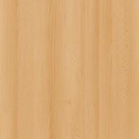 Kronospan Бук Светлый 876 , 18мм лист