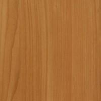 Kronospan Вишня Оксфорд 88 , 18мм лист