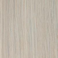 Kronospan Дуб Феррара 8921 , 18мм лист