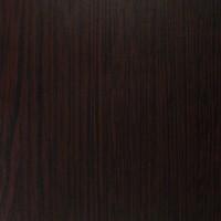 Kronospan Венге Подлинный 9016 , 18мм лист
