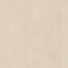 Kronospan Береза Полярная 9420 , 16мм лист