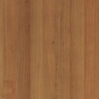 Kronospan Орех Гварнери 9455 , 18мм лист