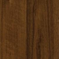 Kronospan Орех Экко 9459 , 18мм лист