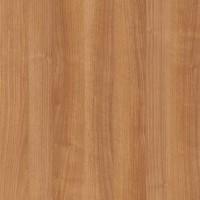 Kronospan Орех Светлый 9461 , 18мм лист