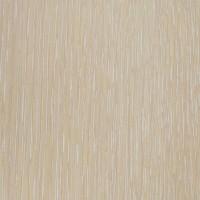 Kronospan Дуб Пастельный 9727 , 18мм лист