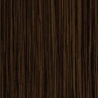 Kronospan Зебрано Классик 9775 , 16мм лист