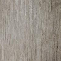 Kronospan Дуб Крафт Серый K002 , 18мм лист