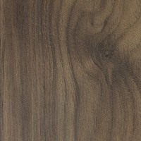 Kronospan Орех Селект Темный K009 , 18мм лист