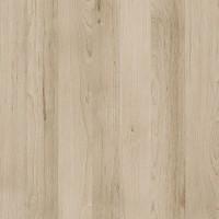 Kronospan Бук Артизан Песочный K013 , 18мм лист