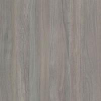 Kronospan Вяз Либерти Дымчатый K018 , 18мм лист