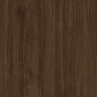 Kronospan Орех Селект Каменный K020 , 18мм лист