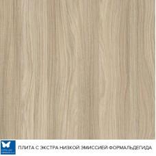 Kronospan Блэквуд Сатиновый K022 , 18мм лист