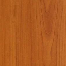 SwissKrono Вишня Оксфорд D088 PR, 16мм лист