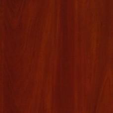 SwissKrono Яблоня Локарно D1972 PR, 10мм лист