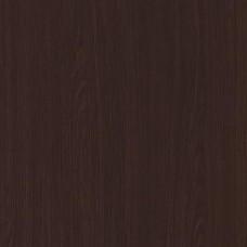 SwissKrono Венге магия D2226 PR, 10мм лист