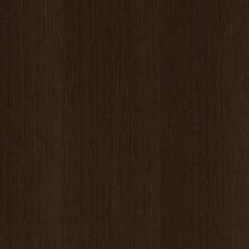 SwissKrono Венге темный D2227 PR, 10мм лист