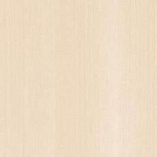 SwissKrono Венге светлый D2427 PR, 10мм лист