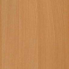 SwissKrono Бук D381 PR, 10мм лист