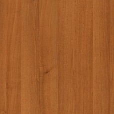 SwissKrono Орех лесной D722 PR, 10мм лист