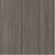 SwissKrono Дакар (серый) D8117 MX, 16мм лист