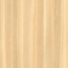 SwissKrono Дуб Борас светлый D8567 PR, 16мм лист