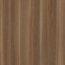 SwissKrono Дуб Борас темный D8568 PR, 16мм лист