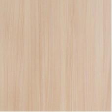 SwissKrono Дуб молочный (розовый) D8622 PR, 10мм лист