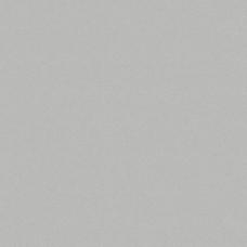 SwissKrono Алюминий D881 PE, 16мм кв.м в деталях