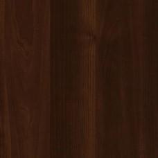 SwissKrono Орех темный D9450 PR, 10мм лист