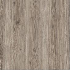 Swisspan Дуб Арканзас Темный SW0368 , 18мм лист
