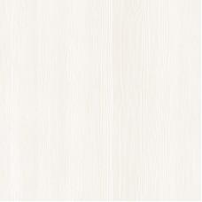 Swisspan Вудлайн Кремовый SW0384 , 18мм лист