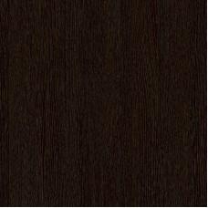 Swisspan Дуб Болотный коричневый SW0388 , 18мм лист
