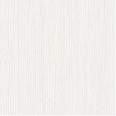 Swisspan Гасиенда белый SW0394 , 18мм лист