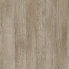 Swisspan Дуб Ансберг Серебристый SW0404 , 18мм лист
