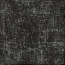 Swisspan Алхимия SW0435 , 16мм лист