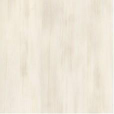 Swisspan Белое дерево SW0449 , 16мм лист