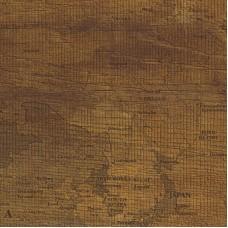 Swisspan Васко де Гама SW0470 , 16мм лист