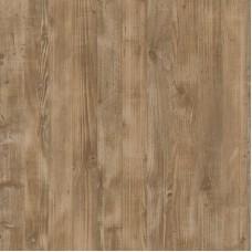 Swisspan Вествуд SW0476 , 18мм лист