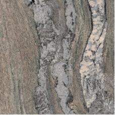 Столешница EGGER Гранит Магма серый (F011 ST9) 4100х600х38