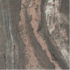 Столешница EGGER Гранит Магма красный (F012 ST9) 4100х600х38
