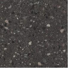 Столешница EGGER Камень Вентура черный (F117 ST76) 4100х600х38
