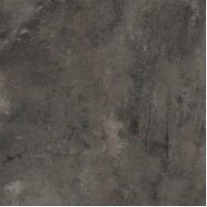 Столешница EGGER Камень Металл антрацит (F121 ST87) 4100х600х38